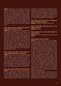 Kraftvolle Nachfolge - Christen Gemeinde Freiburg - Page 7