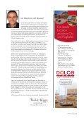 Das gesamte Magazin - Convention-International - Page 5