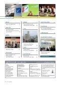 Das gesamte Magazin - Convention-International - Page 6