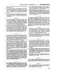 Verwaltungsvereinbarung zwischen dem Bundesminister der ... - Page 2