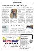 WEIHNACHTS - Badische Neueste Nachrichten - Seite 2