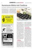WEIHNACHTS - Badische Neueste Nachrichten - Seite 4