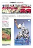 WEIHNACHTS - Badische Neueste Nachrichten - Seite 5