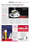 WEIHNACHTS - Badische Neueste Nachrichten - Seite 6