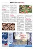 WEIHNACHTS - Badische Neueste Nachrichten - Seite 7