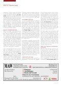 Werfen Sie gleich einen Blick in das Magazin - Austrian Convention ... - Page 6