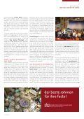 Werfen Sie gleich einen Blick in das Magazin - Austrian Convention ... - Page 7