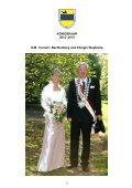 Download der Festschrift 2013 - Bürger-Schützenverein Neuss ... - Seite 3