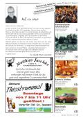 Gewinnspiele Avenwedder Geflügelschau Gewinnspiele ... - Bonewie - Page 3