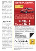Gewinnspiele Avenwedder Geflügelschau Gewinnspiele ... - Bonewie - Page 5