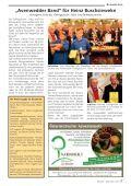 Gewinnspiele Avenwedder Geflügelschau Gewinnspiele ... - Bonewie - Page 7