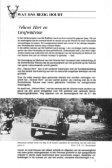 Vereniging Het Edelhert - Page 3