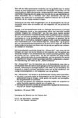 Vereniging Het Edelhert - Page 4
