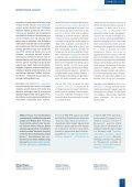 Pulse aquí para obtener el archivo - Hetel - Page 7