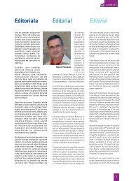 1- Editorial - Hetel