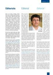 1.Editorial - Hetel