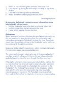 Gebruiksaanwijzing Puckababy® Instructions for using the ... - Page 7