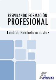 Respirando FP - LH Arnastuz 2012 - Hetel