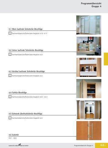 hv leuchtstoff minea tec. Black Bedroom Furniture Sets. Home Design Ideas