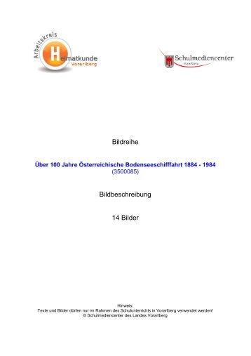 3500085 Bodenseeschifffahrt Text