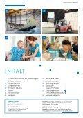Chancenregion JadeBay - kuw.de - Page 3