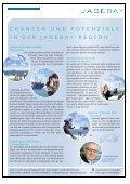 Chancenregion JadeBay - kuw.de - Page 5