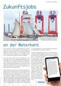 Chancenregion JadeBay - kuw.de - Page 7