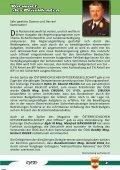 OGST-Zeitschrift 4-13 - OGST.at - Page 3