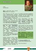 OGST-Zeitschrift 4-13 - OGST.at - Page 5