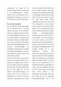 Der Kampf um Eschers Erbe - MAZ - Page 6
