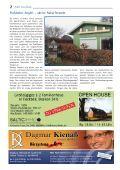 April 2013 - Page 2
