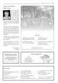 April 2013 - Page 3