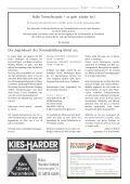 April 2013 - Page 7