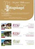 Preise 2013/2014 - Seite 2