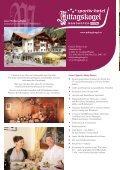 Preise 2013/2014 - Seite 4