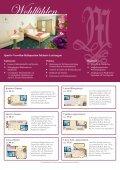 Preise 2013/2014 - Seite 6