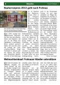 Unser Frohnau - CDU Reinickendorf - Seite 4