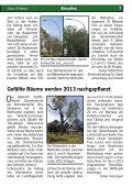 Unser Frohnau - CDU Reinickendorf - Seite 7