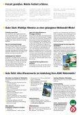 Wohnmobilvermietung Preisliste 2014 - ADAC - Seite 2