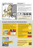 Wohnmobilvermietung Preisliste 2014 - ADAC - Seite 3