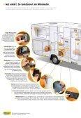 Wohnmobilvermietung Preisliste 2014 - ADAC - Seite 4