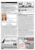 50% reduziert! - Mörlenbacher Gemeinde Rundschau - Page 2