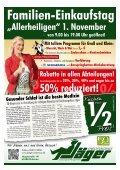 50% reduziert! - Mörlenbacher Gemeinde Rundschau - Page 3