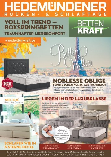 Download PDF - Betten-Kraft