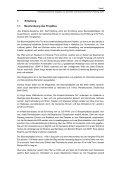 Bauleitplanung - Seite 4