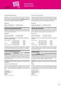 Servicemappe BUCH WIEN 13 - Page 4