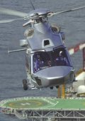 Mise en page 1 - Eurocopter - Page 2