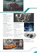 Mise en page 1 - Eurocopter - Page 5