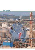 Mise en page 1 - Eurocopter - Page 6