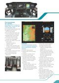 Mise en page 1 - Eurocopter - Page 7